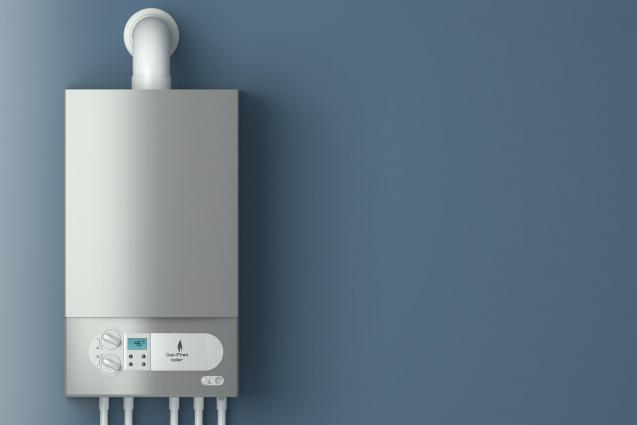 Read Article: Prices of Gas Hot Water Systems