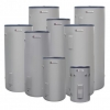 Rheem Stellar Water Heaters Provide Hot Water for Your Entire Home