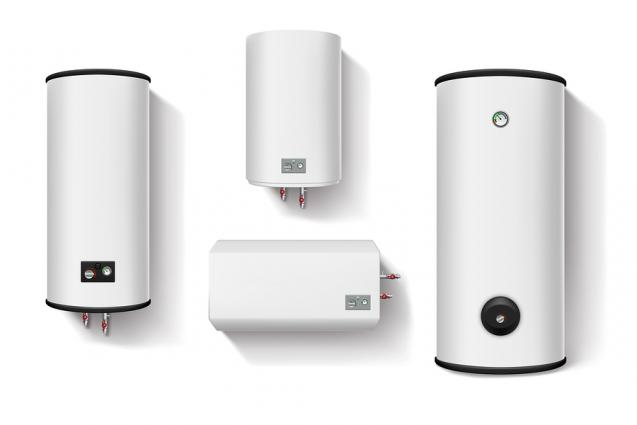 Read Article: Tips for Selecting the Right Size Hot Water System