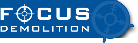 Visit Profile: Focus Demolition & Asbestos Removal
