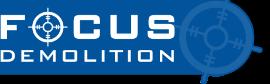 Focus Demolition & Asbestos Removal