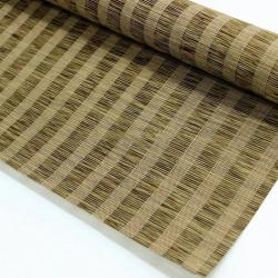 View Photo: Bali Collection - Light Filtering Fabric