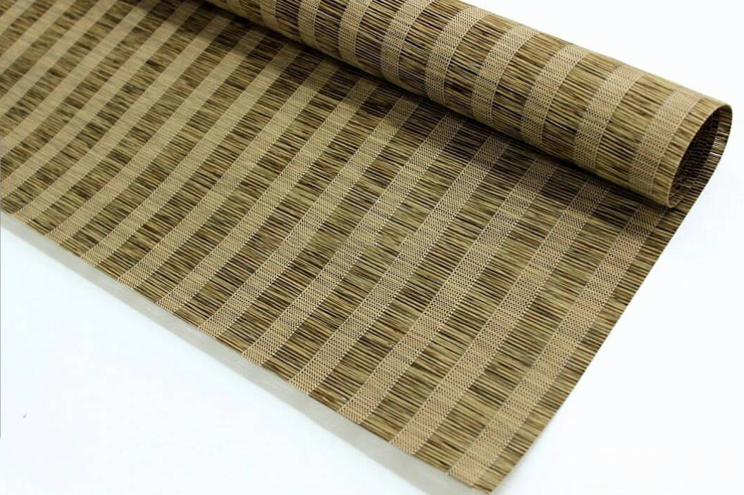 Bali Collection - Light Filtering Fabric