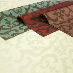 View Photo: Turkish Heaven Collection - Light Filtering Fabric