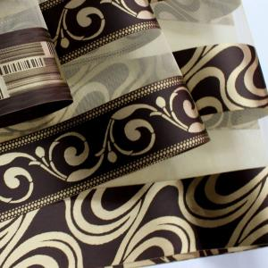 View Photo: Zebra Blinds - Belgium Brown Collection