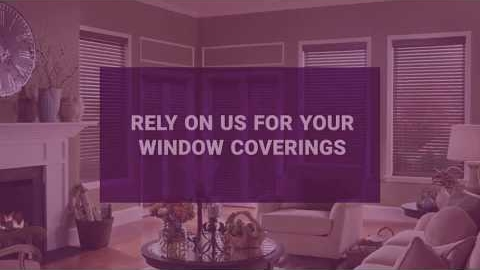 Watch Video : Get Quote From House Plans - Forever Blinds