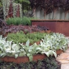 Achievable Garden Display MIFGS 2013