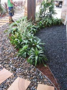 View Photo: Metal Garden Edging Online