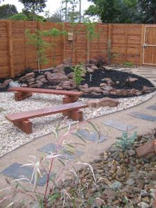 View Photo: Outdoor Design Metal Edging