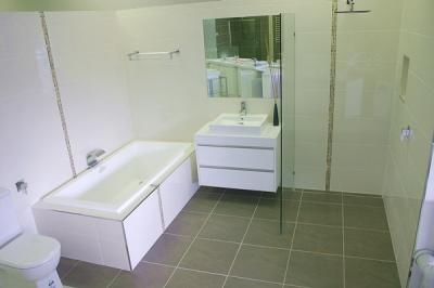 View Photo: Bathroom Display #5