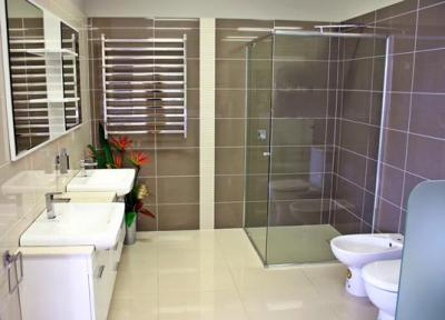Bathroom Tiles Queensland display bathroom #1 photo : freedom bathrooms brisbane qld