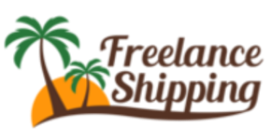 Freelance Shipping