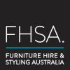 Furniture Hire & Sales Australia