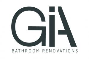 GIA Bathroom Renovations