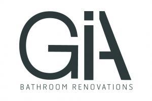 GIA Bathroom Renovations