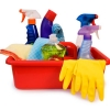 Read Article: Home cleaning melbourne