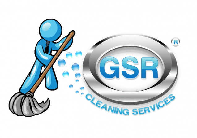 Read Article:  Houses Cleaning in Busy Life Style