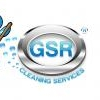 GSR Cleaning and Gardening Services