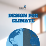 Read Article: Design for climate