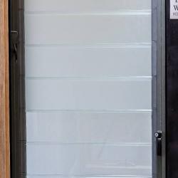 View Photo: GEM WIndows & Doors Alexandria