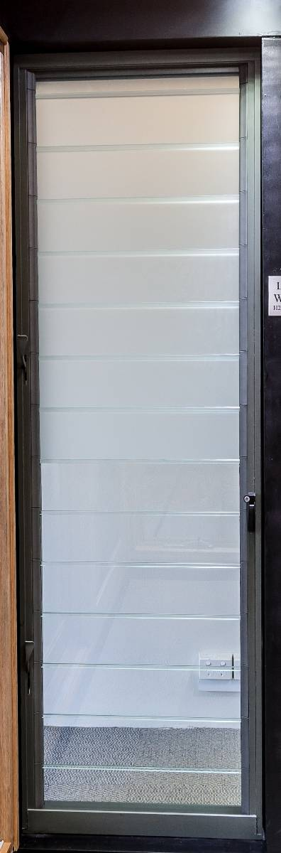 GEM WIndows & Doors Alexandria