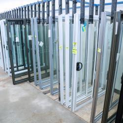 View Photo: GEM Windows & Doors Prestons Warehouse