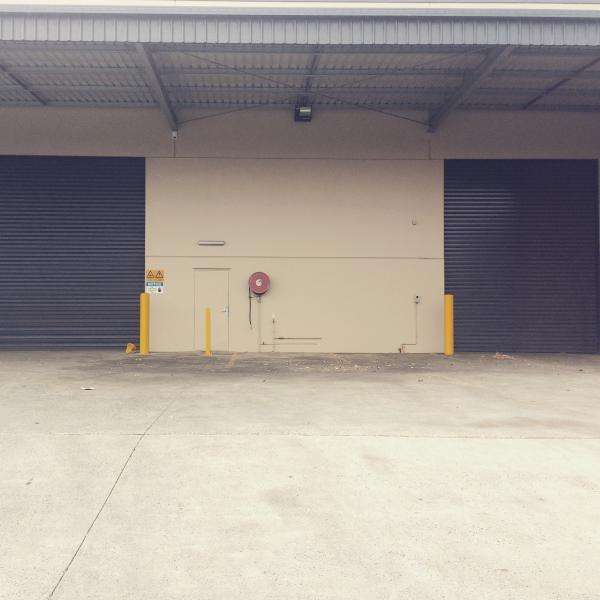 View Photo: Opening Soon! GEM Windows Warehouse