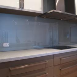 View Photo: Kitchen Splashback Dianella
