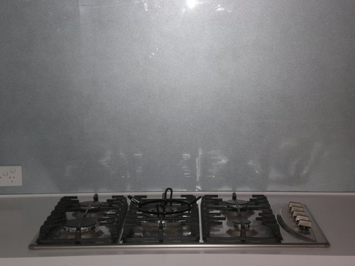 View Photo: Splashback Mandurah