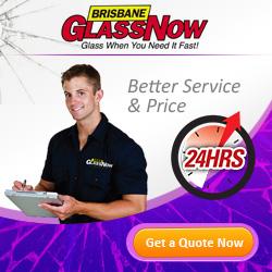 View Brochure: Brisbane Glass Repairs