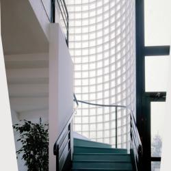 View Photo: Glass window