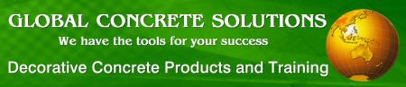 Visit Profile: Global Concrete Solutions