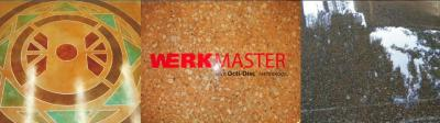 View Photo: Werkmaster Banner