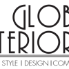 Globe Interiors