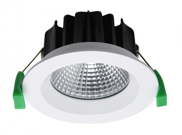 Read Article: Fixed VS Gimble VS Surface Mount  What downlight style to pick?