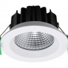 Fixed VS Gimble VS Surface Mount  What downlight style to pick?
