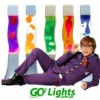 Get Groovy with our Lava Lamps exclusive to Go Lights