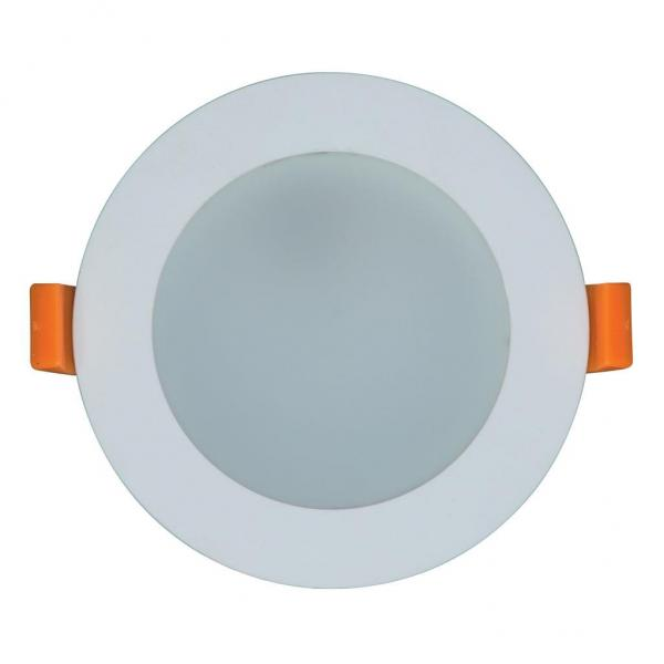 View Photo: 10W LED Downlight Fully Dimmable