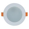 10W LED Downlight Fully Dimmable