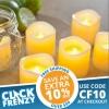 Click Frenzy Super Sale