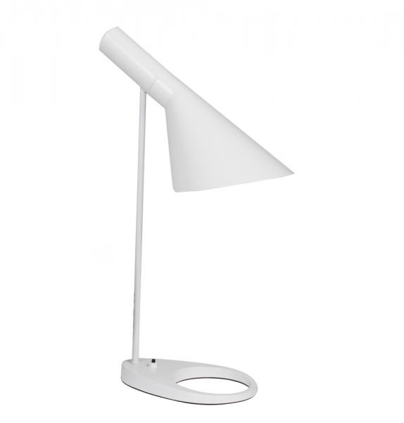 View Photo: Replica AJ Table Lamp