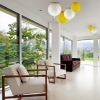 Replica Memory Balloon Pendant Light