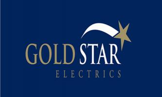 Gold Star Electrics Pty Ltd