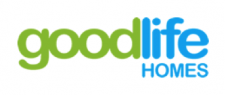 Goodlife Homes