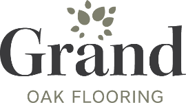 Grand Oak Flooring - Australian Select Timber