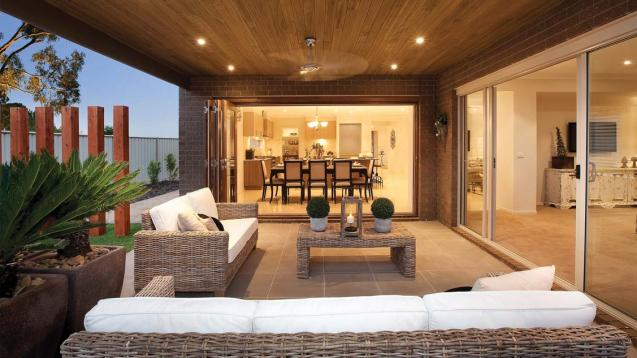 Read Article: How To Choose The Right Patio For Your Outdoor Space