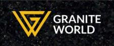 Visit Profile: Granite World