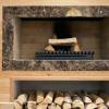 Building Features - Granite World
