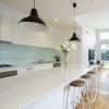 Kitchen - Granite World