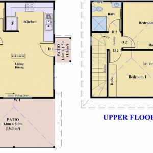 View Photo: Floor Plan